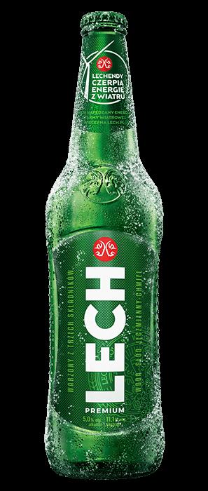 Nasze Piwa Kompania Piwowarska
