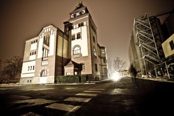 Noc Muzeów w Tyskich Browarach Książęcych