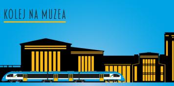The Museum of Tyskie Browary Książęce 20% cheaper with tickets issued by the Silesian rail carrier, Koleje Śląskie