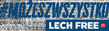Lech Free 0.0% – you too show that #youcandoanything (#możeszwszystko)
