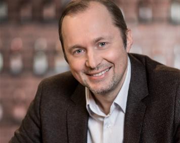 Igor Tikhonov nowym prezesem Kompanii Piwowarskiej