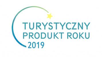 Tyskie Browary Książęce z tytułem Turystyczny Produkt Roku 2019
