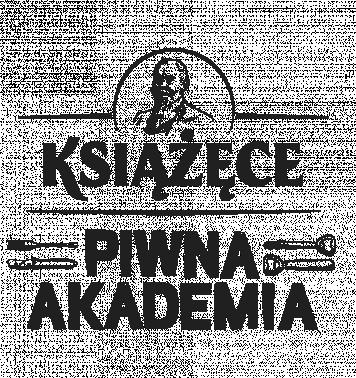 Poszukiwania najlepszego barmana w Polsce trwają! Piwna Akademia Książęcego i Akademia Czeskiego Servingu  zawitają do Białegostoku