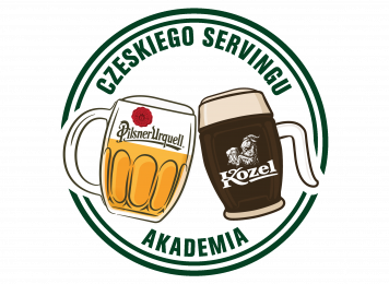 The search for the best bartender in Poland continues! Książęce Beer Academy and the Czech Serving Academy to visit Bialystok