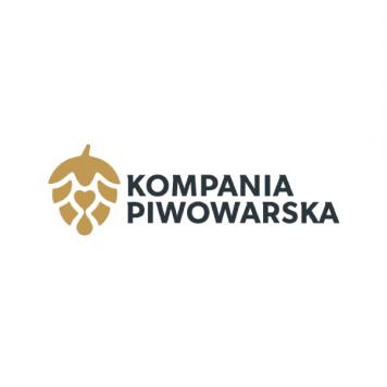 Kompania Piwowarska - information