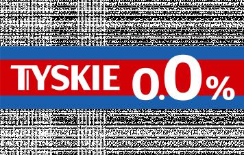 """""""Przejdźmy na Ty od Zera"""" z Krzysztofem Hołowczycem [WIDEO]"""
