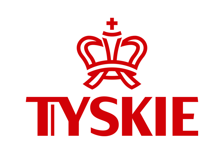When we open Tyskie, Tyskie opens us – new brand campaign launch